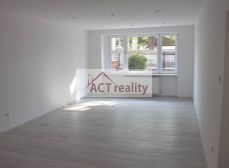 ACT Reality - komerčný priestor na prenájom, Prievidza centrum