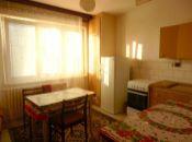 REALITY COMFORT - Na predaj 1- izbový byt na ul. M. Falešníka v Prievidzi