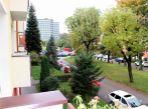 TOP LOKALITA - TEHLOVÝ 3i byt pri UNIVERZITE, 74 m2, ul. 17. Novembra