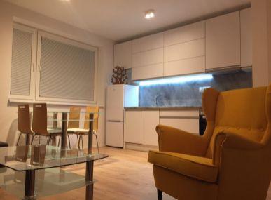 MAXFIN REAL - EXKLUZÍVNY 3 izb.byt v  NOVOSTAVBE