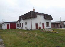 Podnikateľský areál s dielňami, skladmi, predajňami v Dunajskej Strede - predaj aj jednotlivo