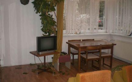Dvojpodlažný Rodinný dom 550 m2 vo Vrútkach s garážou, pivnicou, balkónom, čiast. rekonštrukcia