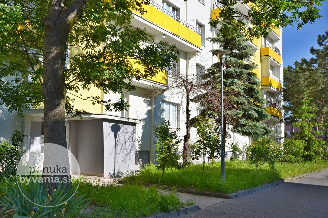 ponukabyvania.sk_Riazanská_1-izbový-byt_archív