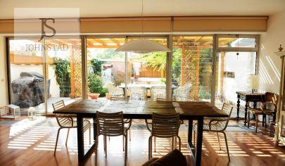 # 4izb. rodinný dom # nadčasový dizajn # otvorená dispozícia # dostatočne priestranný #
