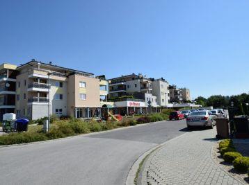 Pekný 2 izb. byt / obytná zóna Lodenica Piešťany