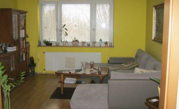 PREDANE - PREDAJ , 3 izbový byt,ul.Tupolevova, Bratislava- Petržalka