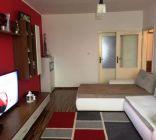 3 izbový byt s balkónom na predaj!