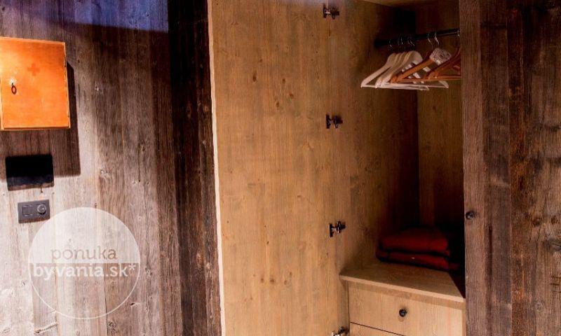 ponukabyvania.sk_Drieňová_2-izbový-byt_archív