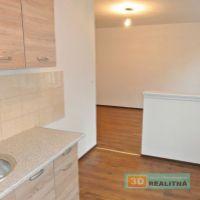 3 izbový byt, Handlová, 68 m², Kompletná rekonštrukcia