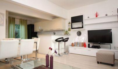# rodinný dom na Kolibe # kvalitná rekonštrukcia # tiché prostredie s výbornou dostupnosťou do centra