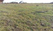 Stavebný pozemok Hôrky okres Žilina