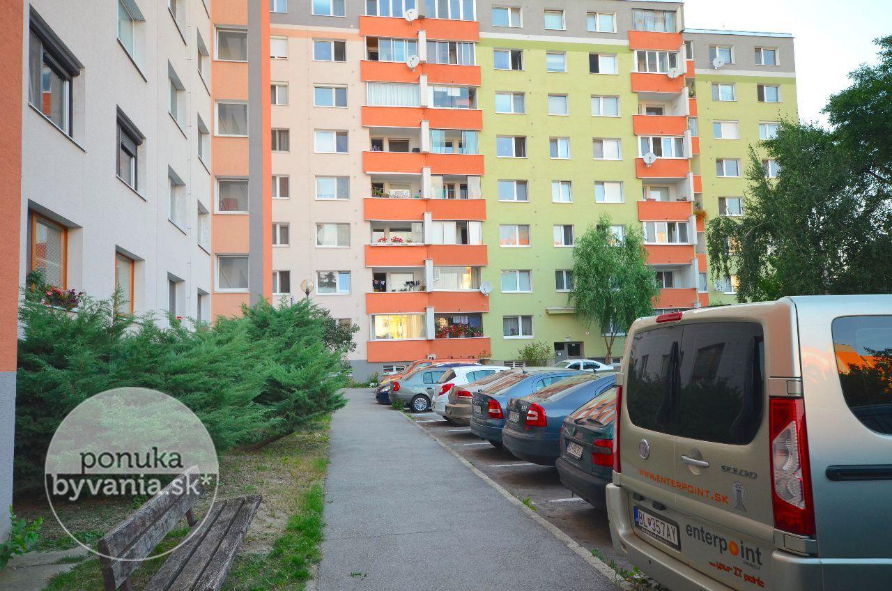 ponukabyvania.sk_Rajčianska_2-izbový-byt_BARTA