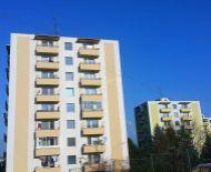 Predaj, 2 izbový byt s balkónom, Zvolen