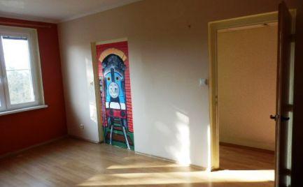 2 izbový byt vo Zvolene - Podborovej