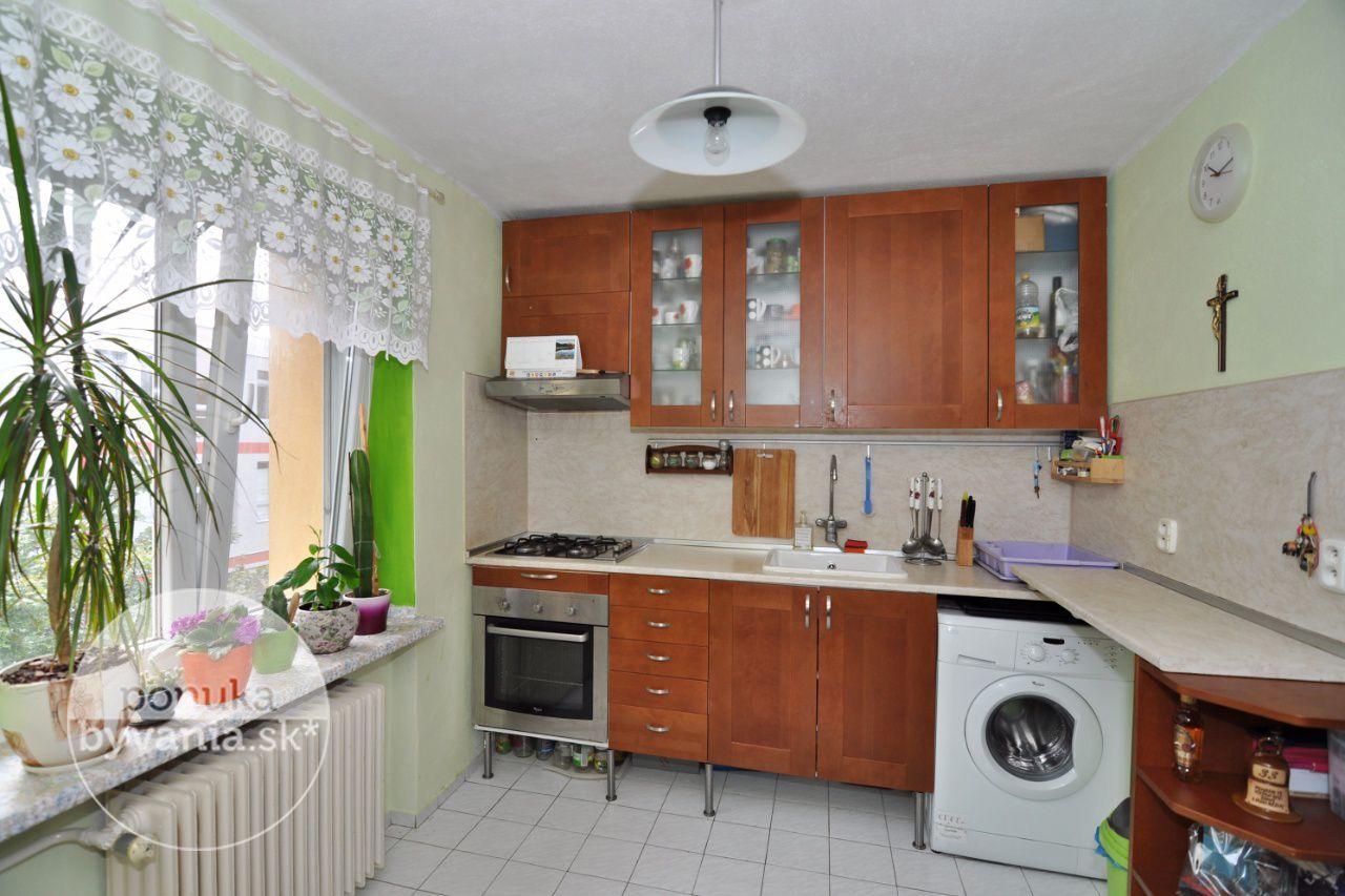 ponukabyvania.sk_Pionierska_1-izbový-byt_archív