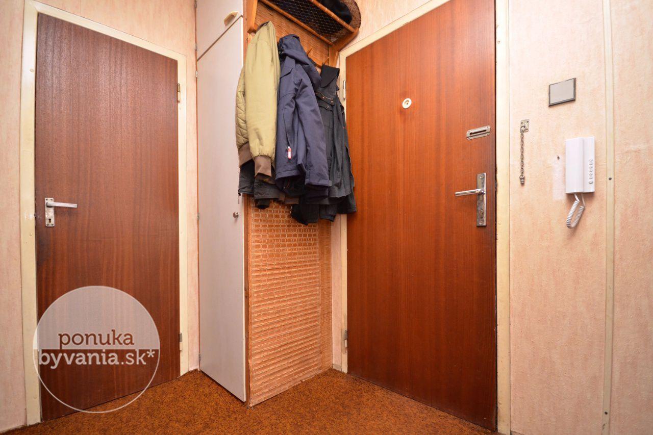 ponukabyvania.sk_Osloboditeľská_4-izbový-byt_KOVÁČ