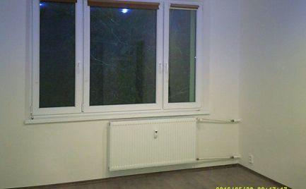 Novo-zrekonštruovaný 1-izbový byt v Radvani, BB