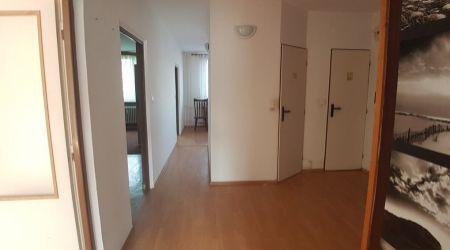 3 - izbový byt 84m2 sídl. Stred Považská Bystrica