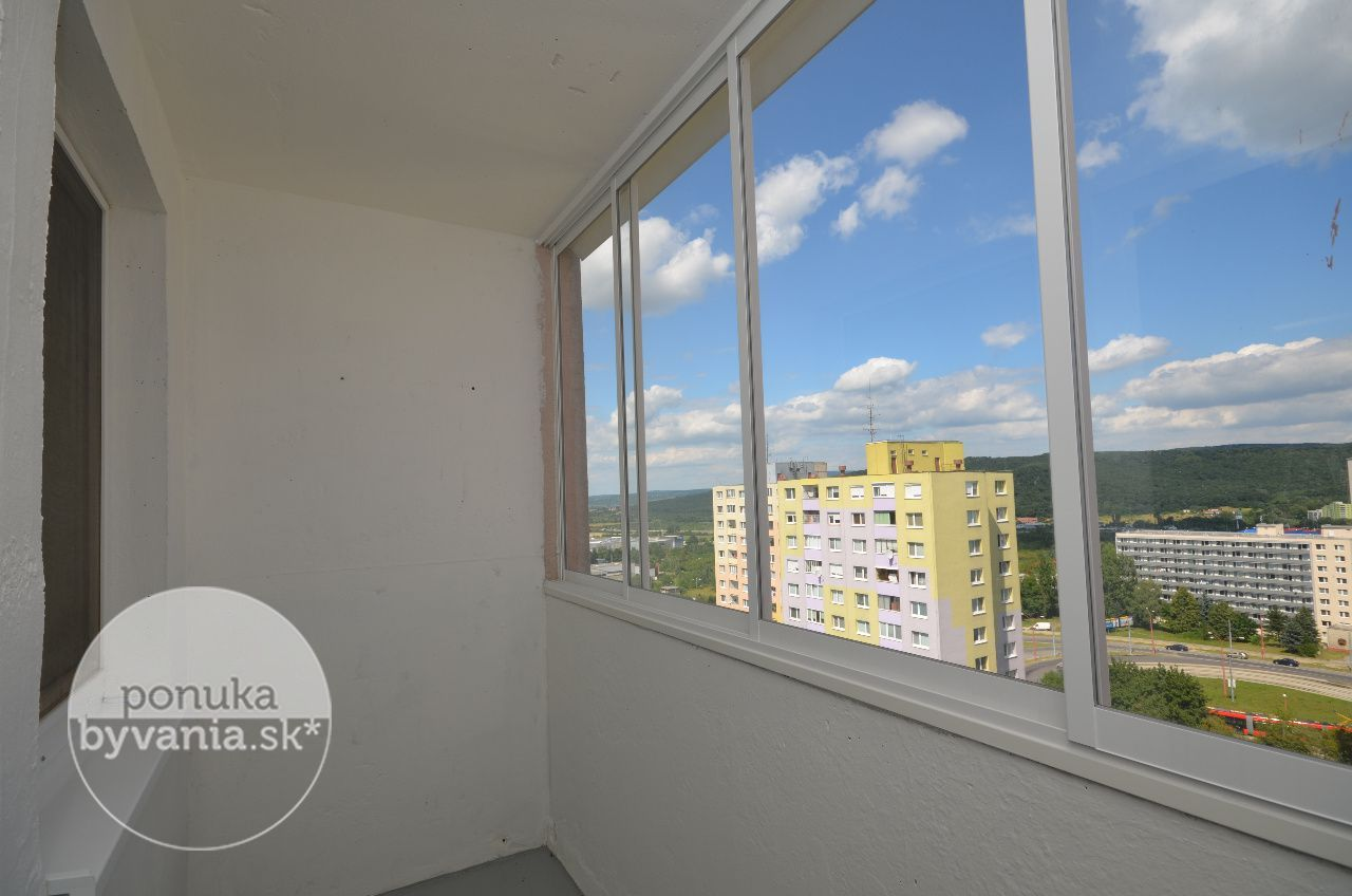 ponukabyvania.sk_Pri kríži_3-izbový-byt_LUPTÁK