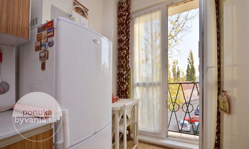 ponukabyvania.sk_Páričkova_1-izbový-byt_archív