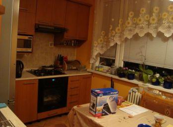 EXKLUZÍVNE - Predáme 4 izbový byt s loggiou