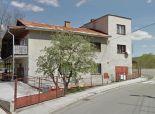 Ponúkame 5 izbový rodinný dom v obci Rudno nad Hronom