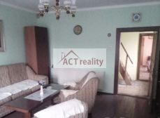 ACT Reality - RD Nevidzany 3+1