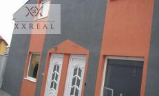 Predáme dva samostatné 3i bytové jednotky s rozlohou 80m2 v Šamoríne na Hrnčiarskej ul.