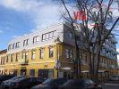 2 - izbový byt na prenájom - Exkluzívne bývanie v centre Popradu - Pallace Hill