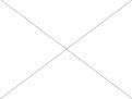 ADOMIS - útulný pozemok 720 m2 na predaj, Trsťany môžete hneď stavať