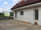 REALITY COMFORT - Na predaj zrekonštruovaný rodinný dom v Oslanoch