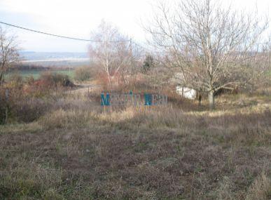 Maxfin Real - Ponúkame na predaj stavebný pozemok v Nitre, časť Zobor - Lupka