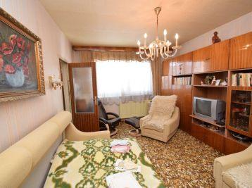 1 izbový byt  34 m2, M. Bela, Piešťany