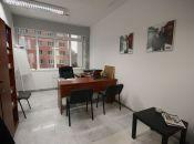 Malá zariadená kancelária v Biznis Centre Stummerova