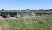 Areté real, Predaj 2481 m2 slnečného pozemku v Modre