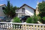 Rodinný dom v Chorvátsku, Ninske Vodice