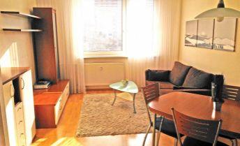 Predaj 3.izb.byt-65 m2-Balkón-Nitra-Ihneď voľný