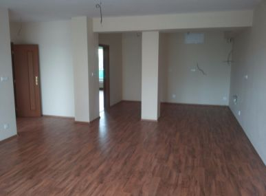 Predaj nadštandardného 3 izbového  bytu v novostavbe v  Poprade.