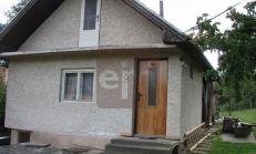 Predaj rodinného domu, 150 m², Žilina - Trnové