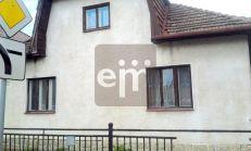Predaj rodinného domu 3 1, pozemok 1400 m², Žilina - Mojš