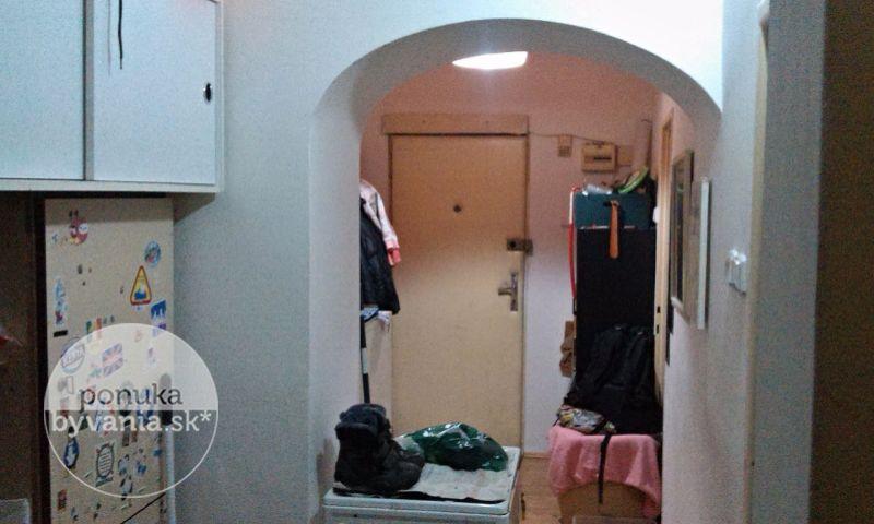 ponukabyvania.sk_Palisády_3-izbový-byt_archív