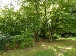 Ponúkame pozemok na výstavbu chaty neďaleko obce Jelenec