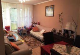 PREDAJ, 2-izbový byt, Mosonmagyaróvár