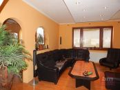 Nová cena !!! 3 - izb. byt v Petržalke na Budatínskej ul.