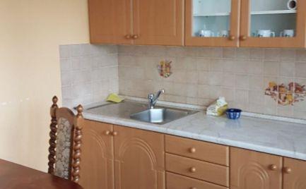 PREDANÉ !  1-izbový byt Sídlisko III, Prešov