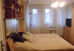 PREDAJ, 4-izbový tehlový byt, Mosonmagyaróvár