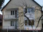 DRK- rodinný dom na predaj - tichá lokalita !