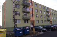 Veľký byt v zrekonštruovanej bytovke
