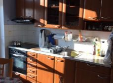 3 izbový byt, mezonet, Bajkalská ul.