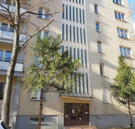 STARBROKERS - predaj 2 - izbového bytu vo vyhľadávanej lokalite, Haburská, Bratislava - Ružinov